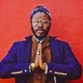 Jesse Boykins III - Our Tonight Is Mine