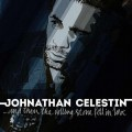 Johnathan Celestin - Be-You-tiful
