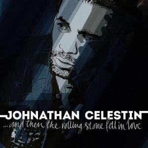 Johnathan Celestin - Be-You-tiful