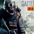 Battlefield Hardline Trainer