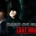 Dead or Alive 5 Last Round Trainer