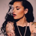 Kehlani - How That Taste