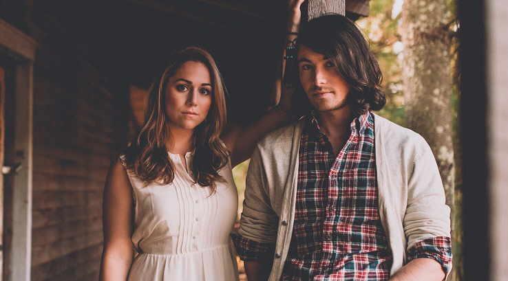 Lush & Simon and Rico & Miella - We Are Lost