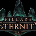 Pillars of Eternity Trainer