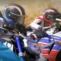 Ride Trainer