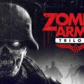 Zombie Army Trilogy Trainer