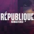 Republique Remastered Trainer