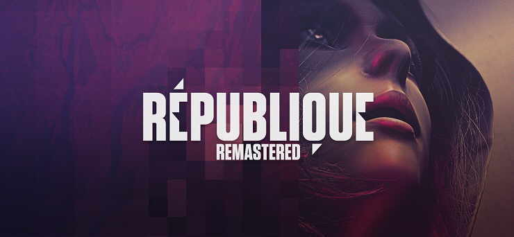 Republique Remastered Trainer