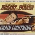 Chain-Lightning