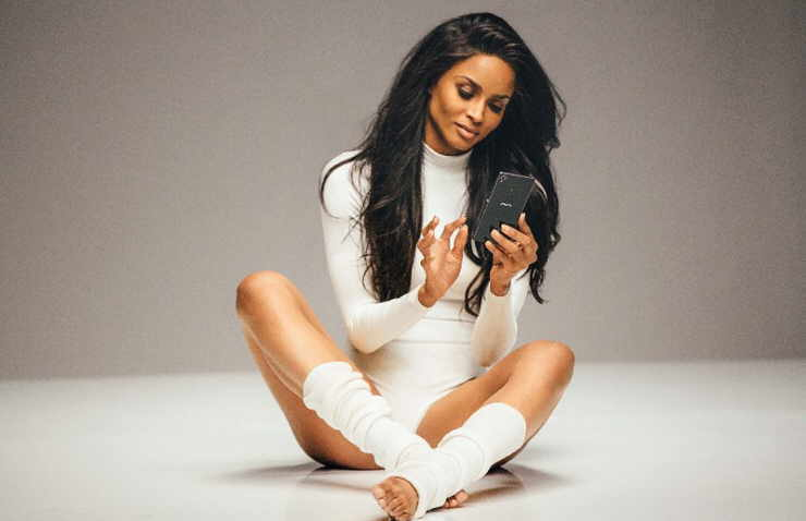 ciara-i bet lyrics #11