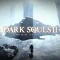 Dark Souls II: Scholar of the First Sin Trainer