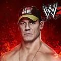 WWE 2K15 Trainer