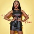 Natasha Mosley - Over