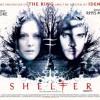 Shelter (2010)