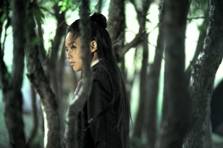 nie-yin-niang-20152