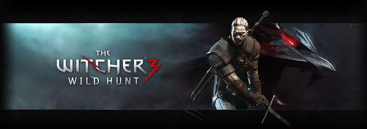 The Witcher 3: Wild Hunt Trainer