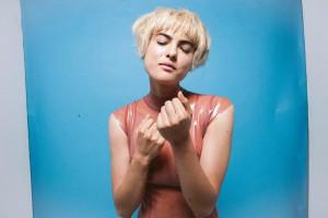 Miya Folick - Strange Darling
