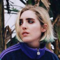 Shura - White Light