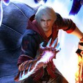 Devil May Cry 4: Special Edition Trainer