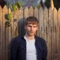 Alex Brittan: Outer Love