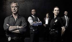 Bosch (TV series)