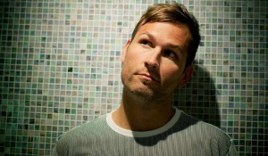 Kaskade: Disarm You feat. Ilsey