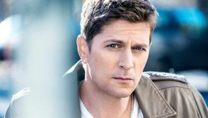 Rob Thomas - Trust You