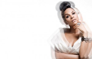 Teedra Moses - That One feat. Anthony Hamilton