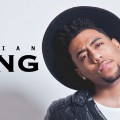 Julian King: No Strings