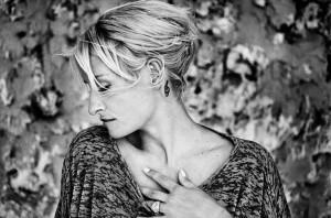 Sarah Connor: Wie schön du bist