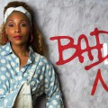 Adina Howard: Bad 4 Me