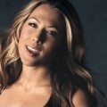 Colbie Caillat: Hold On