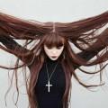 Emma Dewing: Beautiful Mess