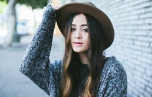 Jasmine Thompson: Do It Now