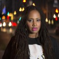 Lalah Hathaway: Little Ghetto Boy