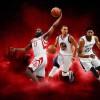NBA 2K16 Trainer