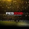 Pro Evolution Soccer 2016 Trainer