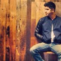 SoMo: Wide Awake