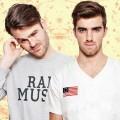 The Chainsmokers & Tritonal: Until You Were Gone ft. Emily Warren