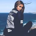 Vanessa Elisha: Latency feat. CVIRO