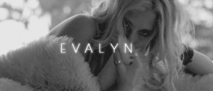 Evalyn: The Hills x Nightcall
