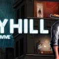 Skyhill Trainer