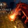Sword Coast Legends Trainer