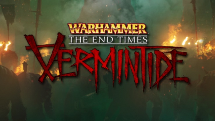 Warhammer: The End Times - Vermintide Trainer