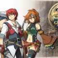 Ys: Memories of Celceta Trainer
