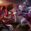Samurai Warriors 4-II Trainer