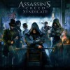 Assassin's Creed: Syndicate Trainer