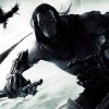 Darksiders 2: Deathinitive Edition Trainer