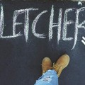 Fletcher: Live Young Die Free
