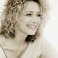 Sarah Dashew: Roll Like A Wheel